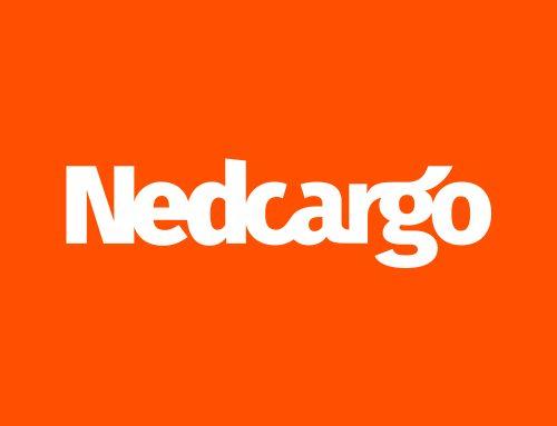 Naamswijziging Van Uden – Nedcargo