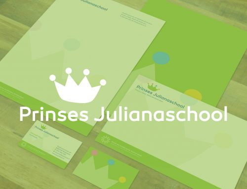 Prinses Jullianaschool